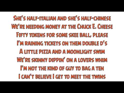 Casey Donahew Band - Loser (Lyrics) Mp3