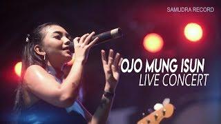 Syahiba Saufa - Ojo Mung Isun [LIVE]