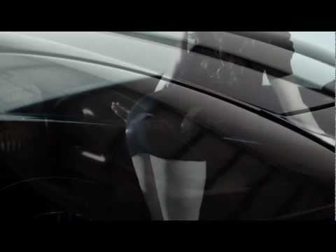 Black on Black on Black | Tommy Corvette [A V6M Production]