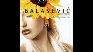Djordje Balasevic   Boze, Boze...    (Audio 2004) HD