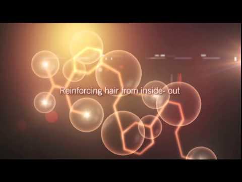 Mga Review ng trigo mikrobyo langis para sa buhok paglago