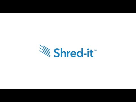 Shred-It (UK) V2