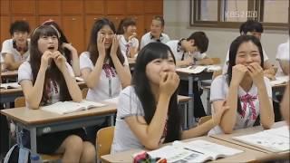 Güven Yüreyi - Sen Maşallah (Kore Klip)