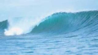 sagara pran talmalala 'सागरा प्राण तळमळला '