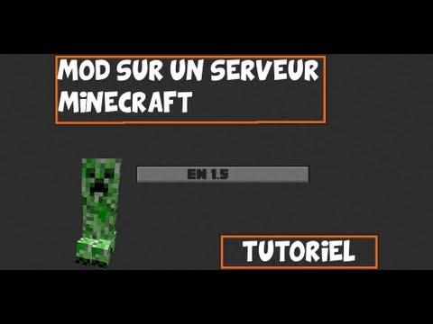 Minecraft Attack of the b-team Server List | Best ...