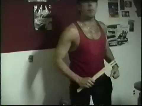 Meatsicle PunchingBag 480p MPEG4
