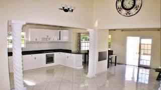 Curacao For Sale - Sunset Heights Kaya Seru Mateo Villa