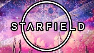 STARFIELD -