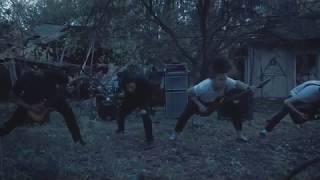 Video Silent Generation - Violence is the Cure (feat. Matt Kopecky) [4