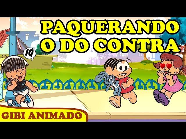 Video Pronunciation of abaixo in Portuguese