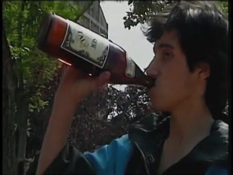 Dove si riprenderà da alcolismo in Barnaul