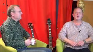Soundmix Duo 30 Jaar Samen Muzikaal