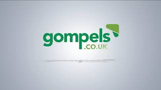 How To Use The Business Dashboard
