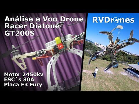 análise-e-voo-drone-racer--diatone-gt200s