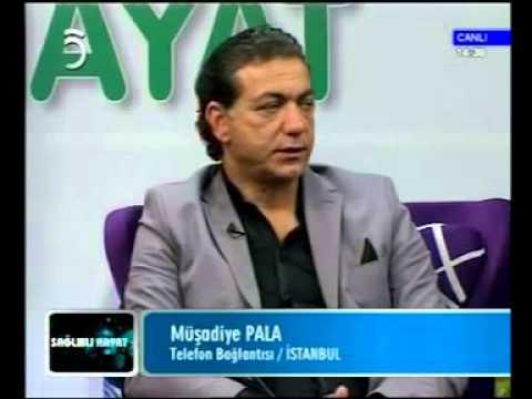 Sağlıklı Hayat Op Dr Murat İnan Bel ve Boyun Tedavi Yöntemleri Nelerdir