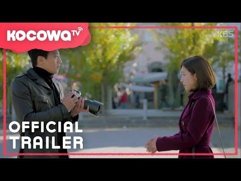 official trailer  black knight ver 3