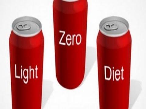 Doenças que desenvolvem diabetes mellitus