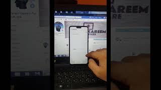 How To Bypass Google Account Honor 8X JSN-L21 | JSN-L22