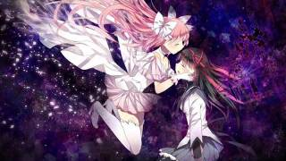 Sweet Talking Baby-Girls' Generation (Nightcore)