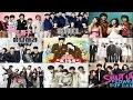 Video for مسلسلات كورية رومانسية مدرسية