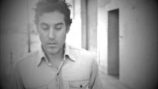 Joshua Radin - Tomorrow Is Gonna Be Better - Album Underwater