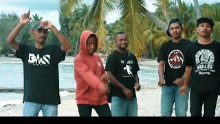 Full SONG_Remix KAIN BATIK ( Official Musik Video ) Yockry D'Joop Ft ReniL