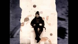 Bay Laurel - Worms and Blood /w Lyrics