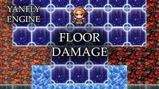 Tips & Tricks - Runic Blade (Final Fantasy 6) - RPG Maker MV