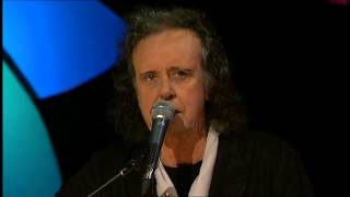 Donovan - Catch the Wind   The Saturday Night Show