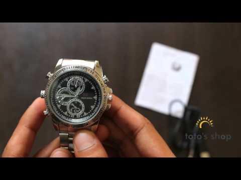 1f160029529d Relojes de la marca Electro-weideworld