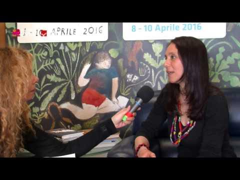 Vidéo de Chiara Carminati