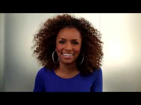 Janet Mock on her TV Series So POPular on msnbc