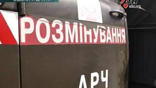 Убытки подсчитывают. В Балаклею начали возвращаться местные жители - 27.03.2017