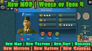 European war 4 efso mod - Most Popular Videos