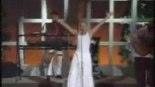 Cafe Tacvba - El Ciclon y Las Flores [TV - 1994]