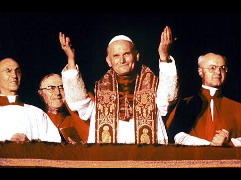 Wideo1: Barka - Jan Paweł II - Młodzieżowa Orkiestra Dęta CKiR Wschowa