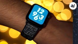 Nike+AppleWatchSeries4Review-ApplesMasterpiece
