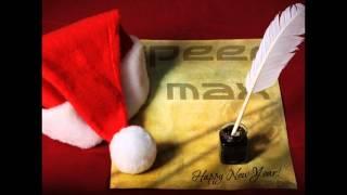 Speed Max : Le luci di Natale ( 883 )
