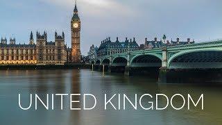 United Kingdom [4K]