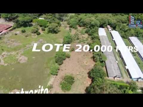 Lotes, Venta, Jamundí - $1.400.000.000