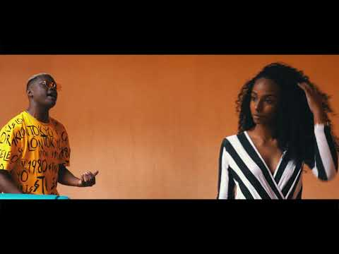 Justice - Bizin Twa Mo Baba (Official Video)