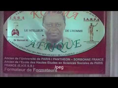 Prix du timbre transdermique chinois hypertension
