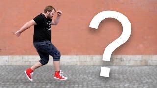 Зачем бежит Wylsacom?