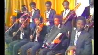 تحميل اغاني محمد وردي في عرس السودان للشاعر محمد مفتاح الفيتوري MP3