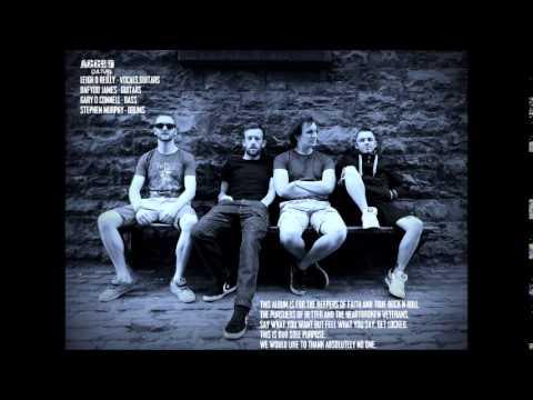 Aggro Culture - Album Teaser