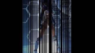 Zazie - Cyber