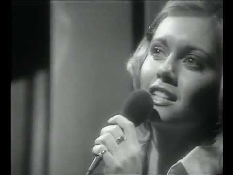 Olivia Newton John - Take me home Country Roads