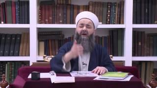 Lalegül Neşriyatdan Cübbeli Ahmet Hoca Efendi'nin Sesinden Kur-an Hatim Seti Hediye