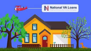 VA Renovation Loan - Home Improvement Information and Guidelines