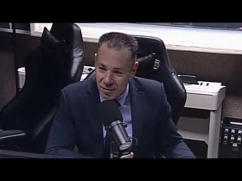 Новые правила, мошенничество, суды — Ассамблея автомобилистов